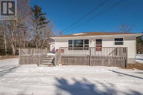 House for sale at 114 King St Shelburne Nova Scotia - MLS: 201905300