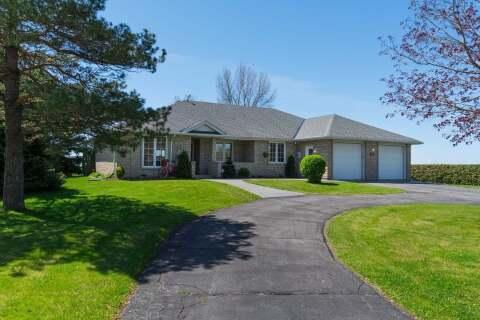 House for sale at 114 Lakehurst St Brighton Ontario - MLS: X4769506