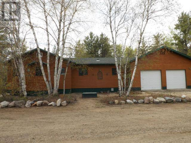 House for sale at 114 Lakeshore Dr Tobin Lake Saskatchewan - MLS: SK771966