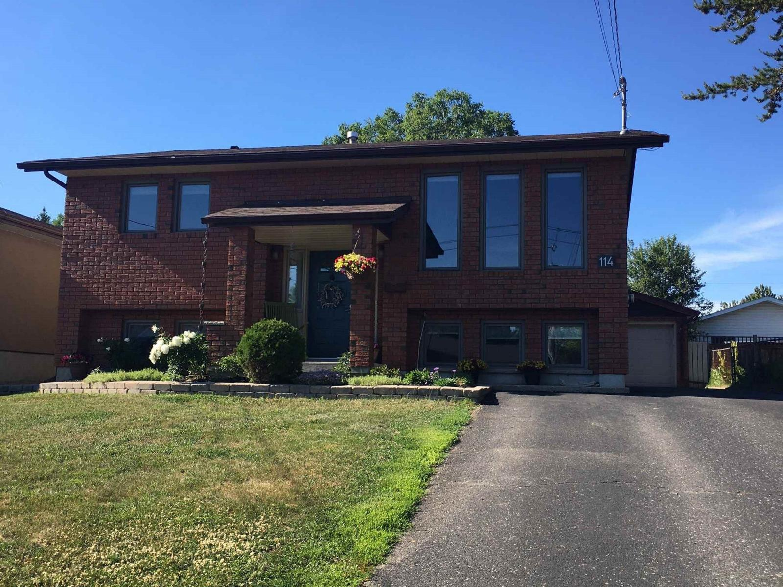 Removed: 114 Logan Avenue, Thunder Bay, ON - Removed on 2020-07-10 23:30:03