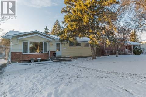 House for sale at 114 Logan Cres Regina Saskatchewan - MLS: SK793646