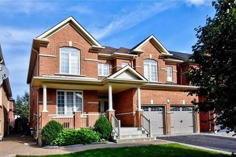 House for sale at 114 Morland Cres Aurora Ontario - MLS: N4353155