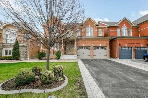 House for sale at 114 Morland Cres Aurora Ontario - MLS: N4442259