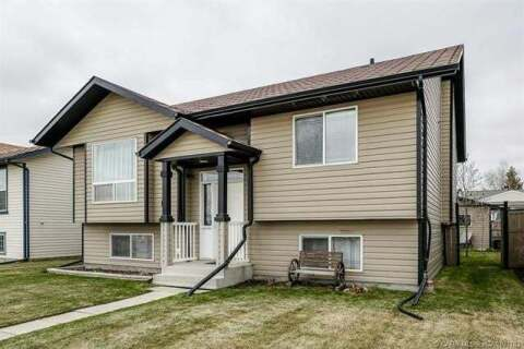 House for sale at 114 Newton Dr Penhold Alberta - MLS: CA0193783