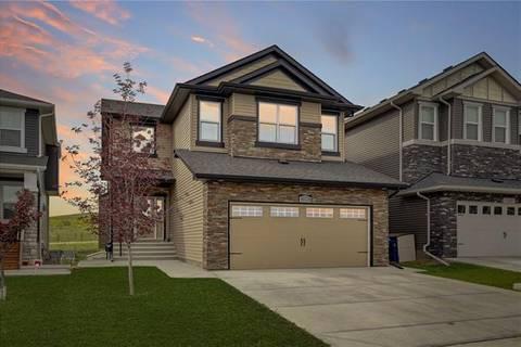 House for sale at 114 Nolancliff Cres Northwest Calgary Alberta - MLS: C4261073