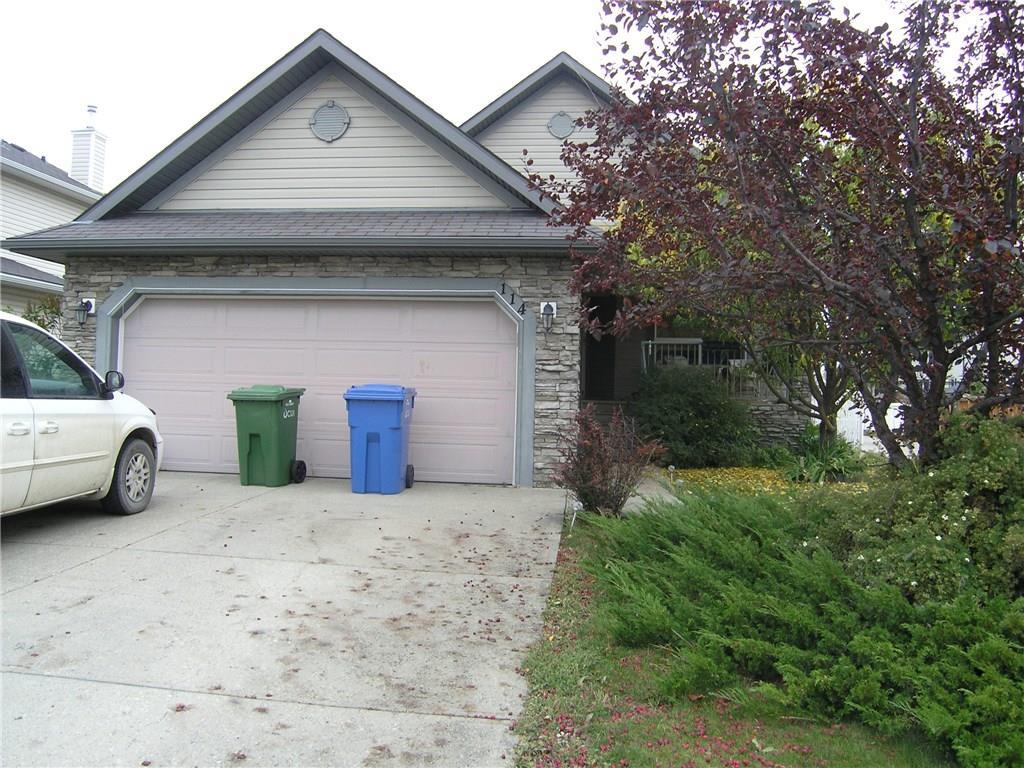 Removed: 114 Oakmere Point, Westmere Chestermere, AB - Removed on 2020-02-24 04:18:17