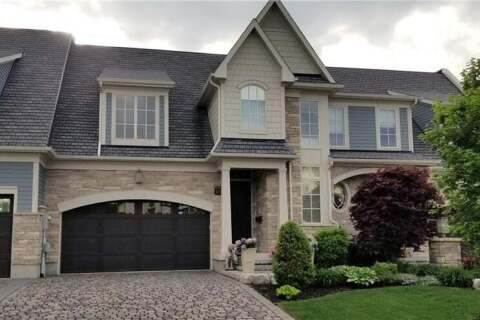 Townhouse for sale at 114 Paxton Ln Niagara-on-the-lake Ontario - MLS: 30808898