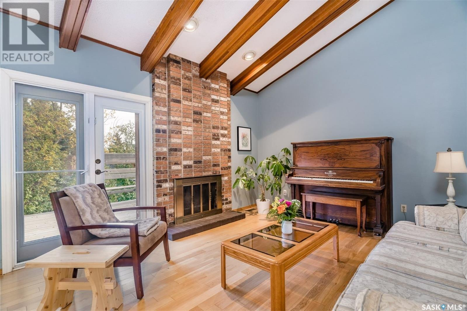 House for sale at 114 Penryn Cres W Saskatoon Saskatchewan - MLS: SK833982