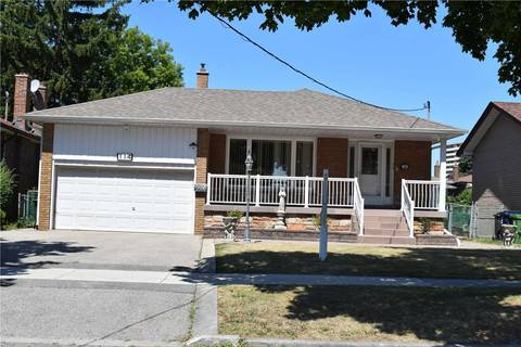 House for sale at 114 Pleasant View Dr Toronto Ontario - MLS: C4547306