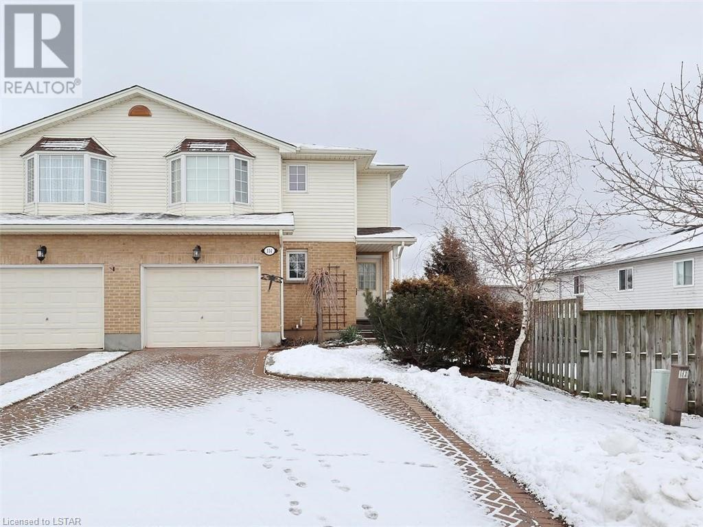 Removed: 114 Reid Court, London, ON - Removed on 2020-02-05 06:33:12