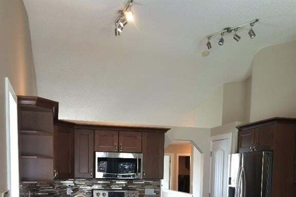 Townhouse for sale at 114 Riverside Cr NW Vista Mirage, High River Alberta - MLS: C4291901