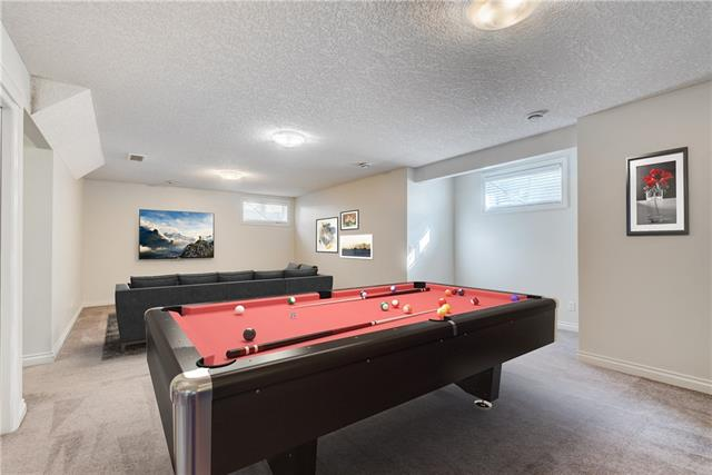 For Sale: 114 Royal Highland Road Northwest, Calgary, AB | 6 Bed, 4 Bath House for $679,900. See 25 photos!