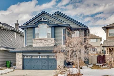 House for sale at 114 Royal Oak Green Northwest Calgary Alberta - MLS: C4292193