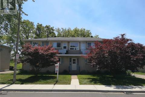 Townhouse for sale at 114 Sixth Ave Brantford Ontario - MLS: 30716910