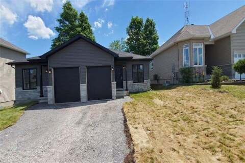 House for sale at 114 Sophie Ln Merrickville Ontario - MLS: 1173475