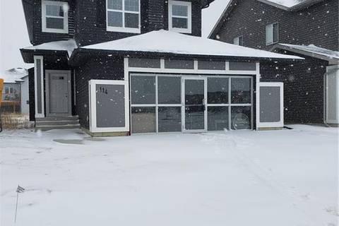 House for sale at 114 Stromberg Cres Saskatoon Saskatchewan - MLS: SK804260