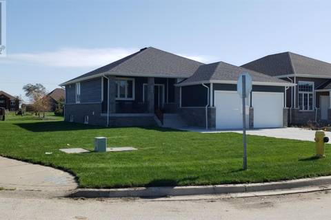 House for sale at 114 Summer St Belle River Ontario - MLS: 19019881