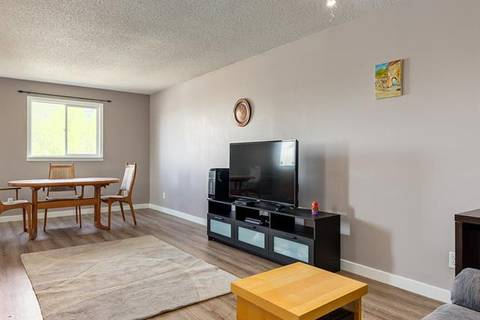 114 Templegreen Road Northeast, Calgary | Image 2