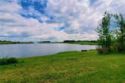 Residential property for sale at 114 Trinity Rd Rural Rocky View County Alberta - MLS: C4303391