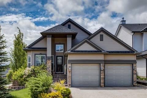 House for sale at 114 Tusslewood Te Northwest Calgary Alberta - MLS: C4259073