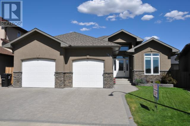 Removed: 114 Wilkins Crescent, Saskatoon, SK - Removed on 2018-11-02 05:36:02