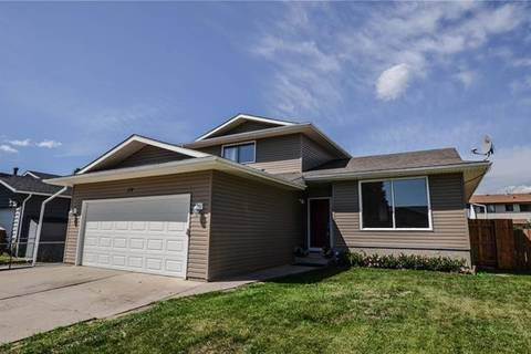 House for sale at 114 Woodbend Wy Okotoks Alberta - MLS: C4258372
