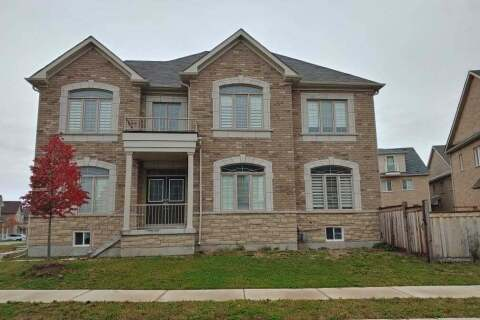House for rent at 1140 Harden Tr Newmarket Ontario - MLS: N4960563