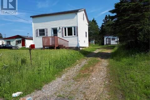 House for sale at 1140 Latimore Lake Rd Saint John New Brunswick - MLS: NB016042