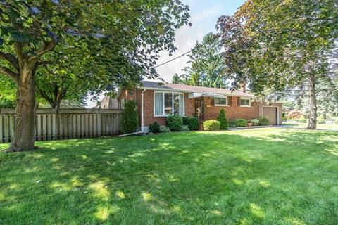House for sale at 1140 Northridge St Oshawa Ontario - MLS: E4552875