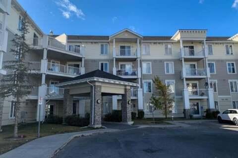 Condo for sale at 1140 Taradale Dr Calgary Alberta - MLS: A1040338