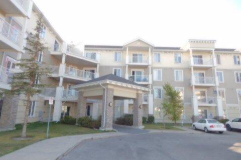 Condo for sale at 1140 Taradale Dr NE Calgary Alberta - MLS: A1036067