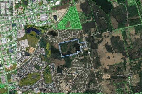 Residential property for sale at 1140 Townline Rd Cambridge Ontario - MLS: 30692035