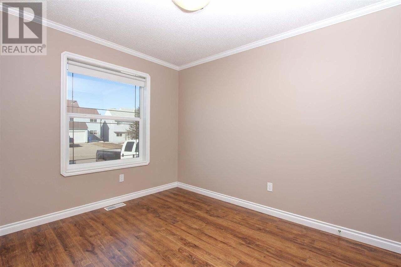 11401 89a Street, Fort St. John | Image 2