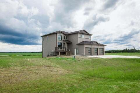 House for sale at 11401 Lexington St Rural Grande Prairie No. 1, County Of Alberta - MLS: A1008031