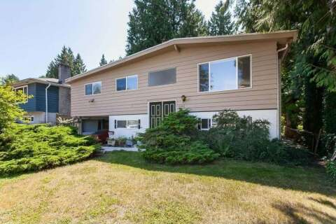 House for sale at 11402 91a Ave Delta British Columbia - MLS: R2483774