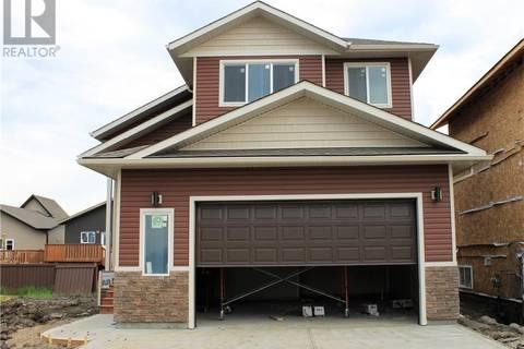 House for sale at 11403 106a Ave Grande Prairie Alberta - MLS: GP204659