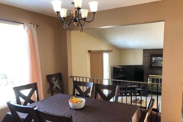 House for sale at 11404 151 Av NW Edmonton Alberta - MLS: E4216021