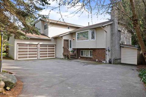 House for sale at 11404 79a Ave Delta British Columbia - MLS: R2376726