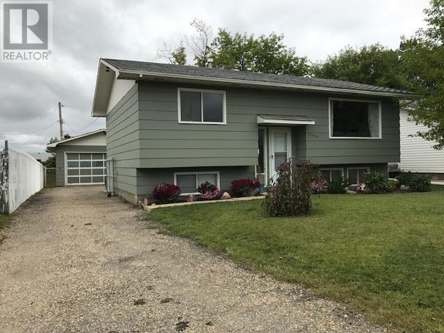 Removed: 11406 96b Street, Grande Prairie, AB - Removed on 2017-08-29 22:05:53