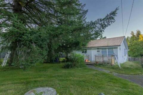 House for sale at 11408 272 St Maple Ridge British Columbia - MLS: R2476559
