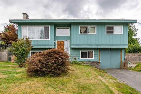 House for sale at 11408 Pemberton Cres Delta British Columbia - MLS: R2398467