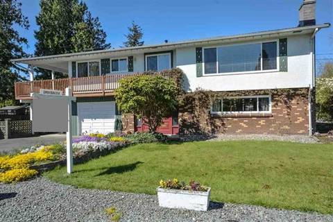 House for sale at 1141 50 St Delta British Columbia - MLS: R2343821