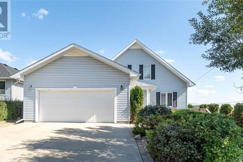 House for sale at 1141 5th Ave NE Moose Jaw Saskatchewan - MLS: SK788043