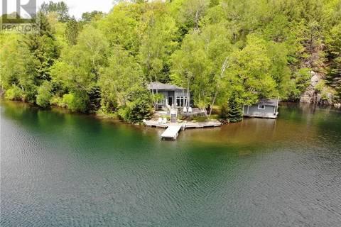 1141 Blue Chalk Lake Road, Lake Of Bays | Image 1