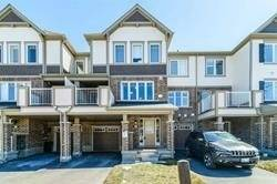 Townhouse for sale at 1141 Duignan Cres Milton Ontario - MLS: W4434351