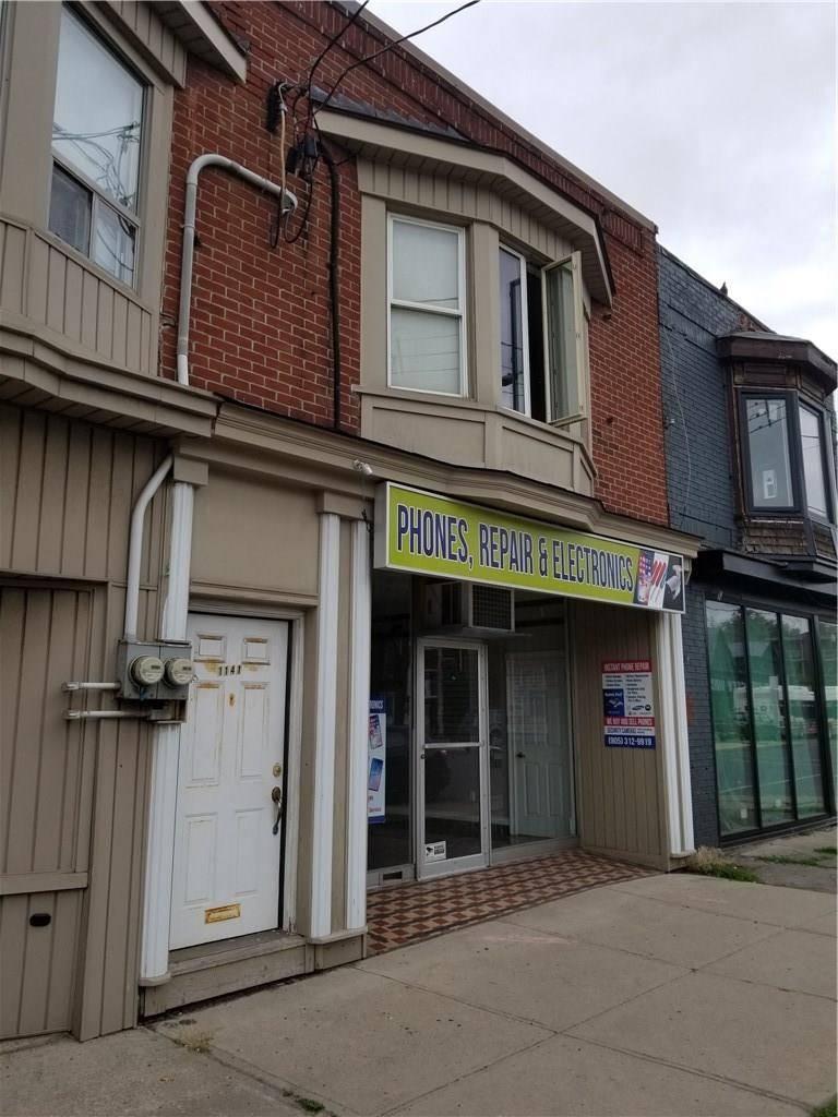 1141 Main Street E, Hamilton | Image 2
