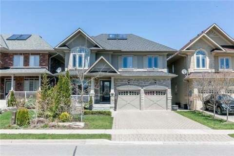 House for sale at 1141 Quaker Tr Newmarket Ontario - MLS: N4870049