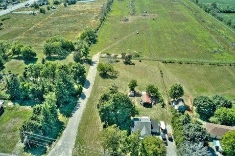 Residential property for sale at 1141 Ridge Rd Ridgeway Ontario - MLS: 40042828