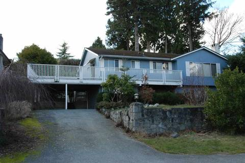 House for sale at 1141 Walalee Dr Delta British Columbia - MLS: R2408494