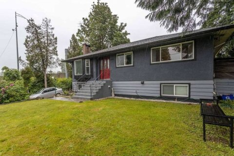 House for sale at 11410 Loughren Dr Surrey British Columbia - MLS: R2516980